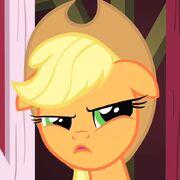 Applejack peer