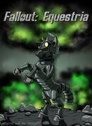 Falloutequestria