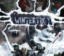 Fallout: Equestria - Rangers of Wintertrot