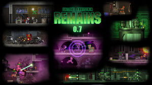 FoE Remains v0 7