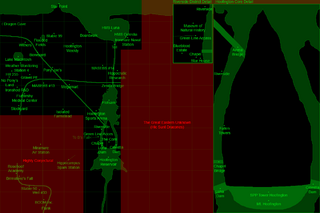 Hoofington-map-big