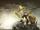 Fallout: Equestria - Begin Again