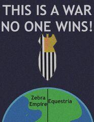 Агитационный плакат №11
