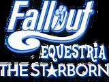 Fallout: Equestria - The Starborn