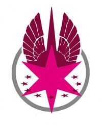 Министерство Тайных Наук