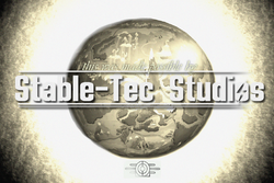 Stable-Tec