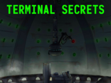 Terminal Secrets