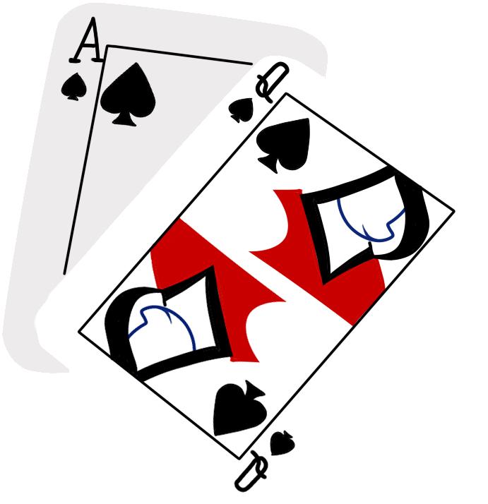 Slot payouts at winstar