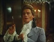 Anthony-andrews-scarlet-pimpernel