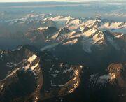 Alaskan20Mountains