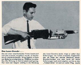 Lasergewehr-sut-1964