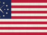 Unified Commonwealth of New America