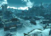 830px-Mining Town