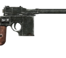 Shanxi Type 17