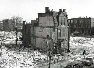 Chicago (Post-War) 1