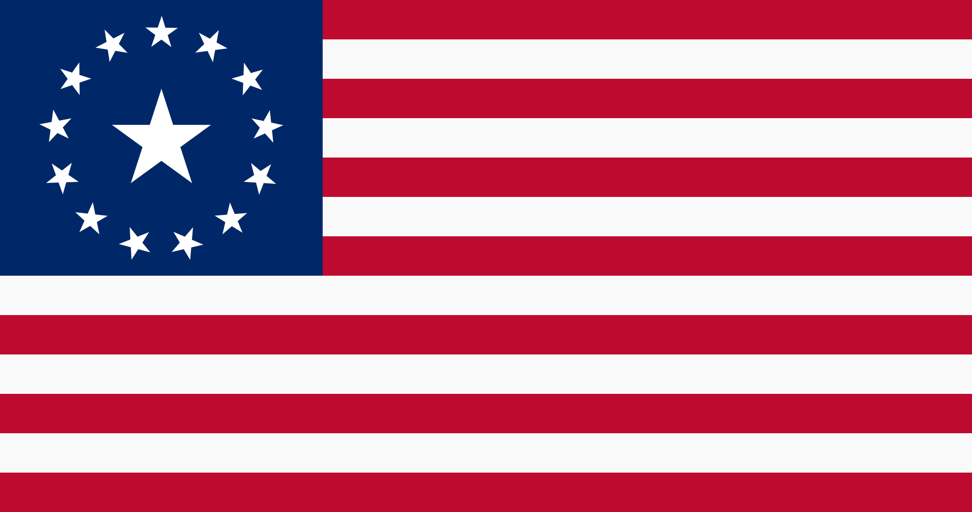 United States of America | Fallout Fanfiction Wiki | FANDOM powered