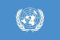 United-nations-2