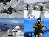 Northern Frontier War