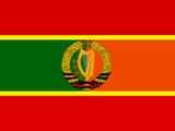 Irish Communist Party