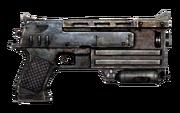 10mm pistol (Gamebryo)