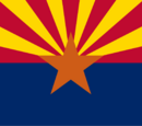 Republic of Arizona