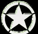 U.S. Military Remnant