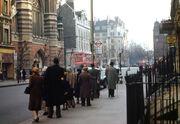 London-Kodachrome-3