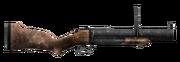 GrenadeRifle