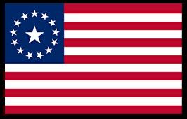USA Flag Pre-War (1)