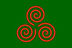 Celticflag