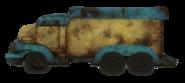 Executive Motors Vehicle 02