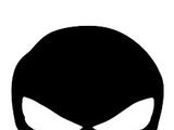 Black Skull Company