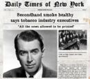 Daily Times of New York
