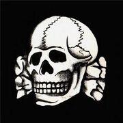 Deadhead Company