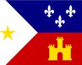 Acadiana.png