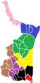 250px-Tamaulipas Map Coloredo.png