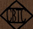 The Central Badlands Trade Company