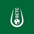 BTCT-logo2.png