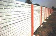 Jenkinston Walls