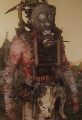 File:206 Raider Clan-Gang - Pickle Devil.jpg