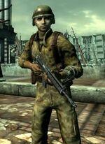 FalloutSoldier2