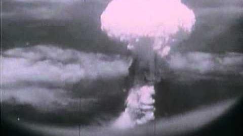 The Buchanan Brothers - Atomic Power (1946)