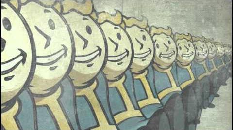 The Manhattan Rythm Kings - Happy Feet