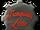 Fallout Fanon Wiki
