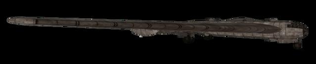 File:Aero-Concordia Bomber 01.png