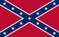 Rebel Flag.png