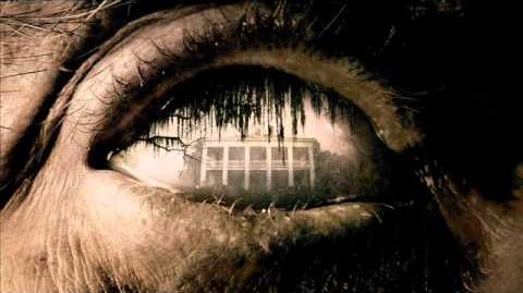 Edward Shearmur - The death letter