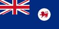 Flag of Tasmania.png
