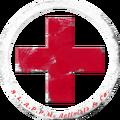 SLAPPM logo.png