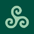 Celtic Nation.png